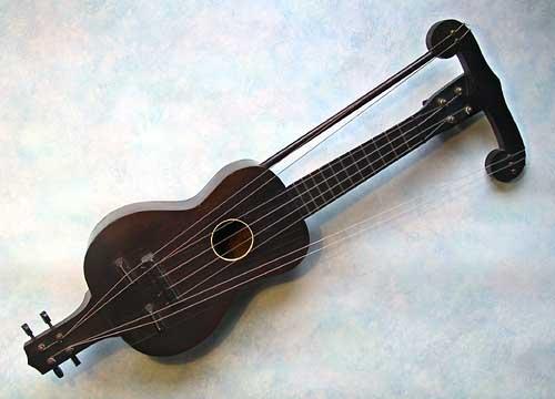 altpeter double harp ukulele. Black Bedroom Furniture Sets. Home Design Ideas